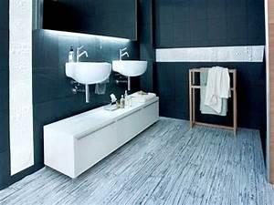 123 best images about deco salle de bain bathroom on With carrelage adhesif salle de bain avec led etanche pour baignoire