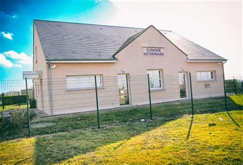clinique porte de clinique v 233 t 233 rinaire de la porte du g 226 tinais dadonville