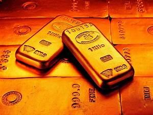 Gold Kaufen Dresden : 115 besten goldankauf dresden bilder auf pinterest ~ Watch28wear.com Haus und Dekorationen
