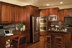 kitchen cabinet handles ideas kitchen cabinet hardware ideas kitchen traditional with glass canister kitchen hardware