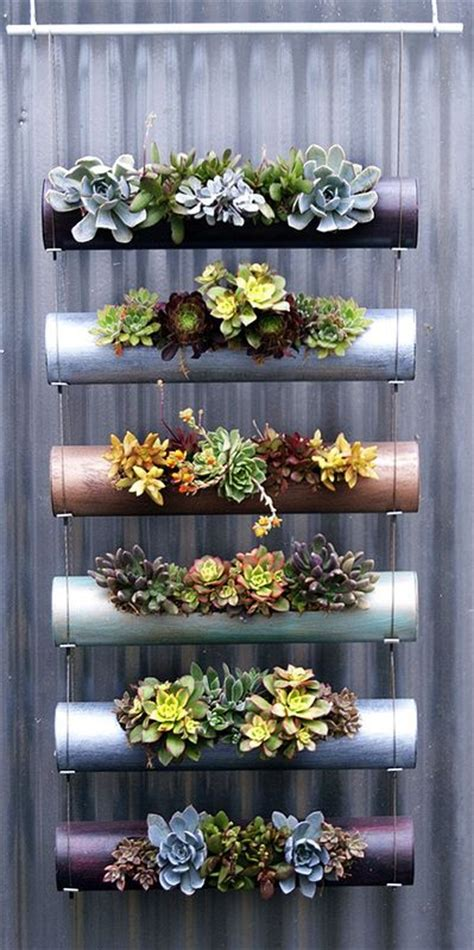 44 awesome indoor garden and planters ideas butterbin