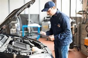 Learn Auto Repair