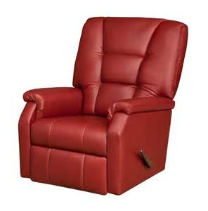 lambright superior wall hugger recliner glastop inc