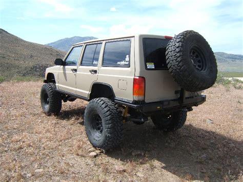 matte tan jeep matte and satin xj 39 s jeepforum com