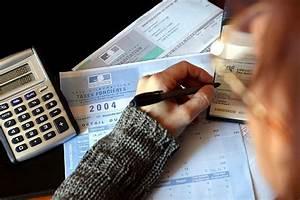 Steuererklärung 2015 Tipps : arbeitszimmer absetzen das home office steuerlich absetzen ~ Lizthompson.info Haus und Dekorationen