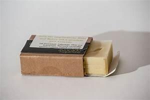Seife Seife Was Ist Seife : seife bei empfindliche haut und babys mit calendula und ~ Lizthompson.info Haus und Dekorationen