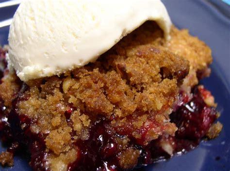 best blackberry recipes blackberry cobbler recipe food com