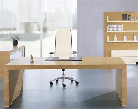 surface minimum bureau normes espace de travail surface minimale bureau