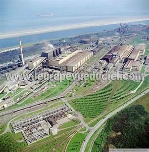 Banque De France Dunkerque : photos a riennes de dunkerque 59140 la zone ~ Dailycaller-alerts.com Idées de Décoration