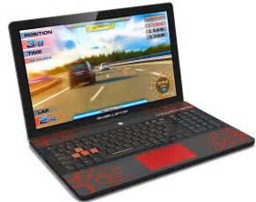 2015 Best Gaming Laptop Computer