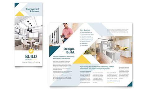 electrical engineering workshop lab manual