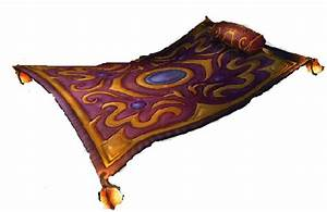 Aladdin carpet png carpet vidalondon for Aladdin carpet png