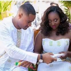 tenue de mariage homme dã contractã oltre 1000 idee su tenue mariage su combinaison mariage idée tenue mariage e tenue