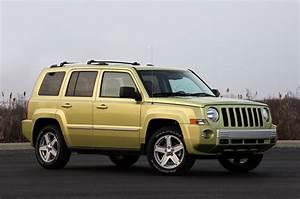 jeep patriot car reviews car interior design With jeep patriot invoice price