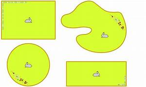 Fläche Berechnen Rechteck : umfang von rechteck und quadrat ~ Themetempest.com Abrechnung