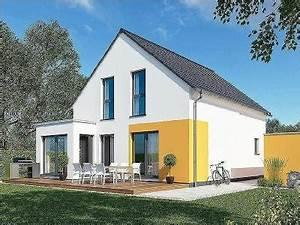 Haus Kaufen In Sachsen : h user kaufen in wei enfels sachsen anhalt seite 6 ~ Frokenaadalensverden.com Haus und Dekorationen