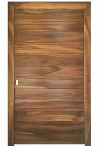 Placage Bois Pour Porte : portes bertoli des portes en bois massif de style et ~ Dailycaller-alerts.com Idées de Décoration