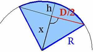 Erdradius Berechnen : physik compact basiswissen 5 ~ Themetempest.com Abrechnung