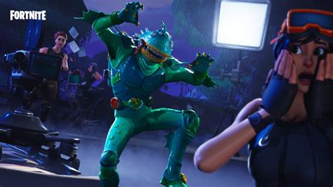 fortnite ux lead reveals  science talent luck