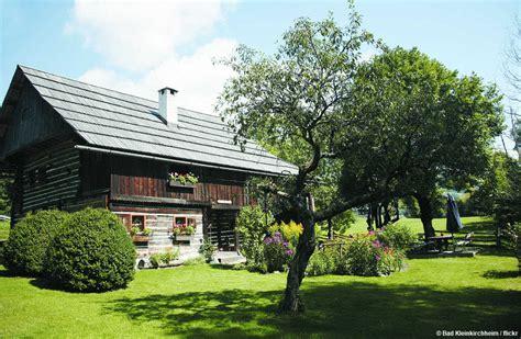 Immobilien Wohnungen Kaufen by Bauernhof Mieten Bauernhaus Kaufen Wohnung Steiermark