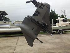omc outdrive boat parts ebay