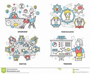 People Line Illustration | www.imgkid.com - The Image Kid ...