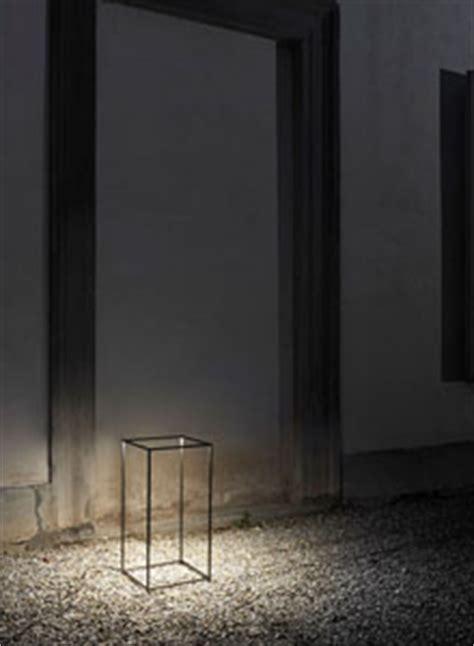 flos ipnos original  modern floor lamp natural