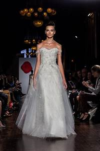Austin scarlett does a bride39s body good see the debut for Austin wedding dresses