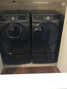 samsung get a great deal a washer dryer in calgary kijiji classifieds