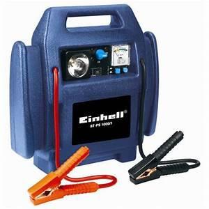 Booster De Batterie Voiture : station d 39 nergie batterie booster compresseur ~ Dailycaller-alerts.com Idées de Décoration