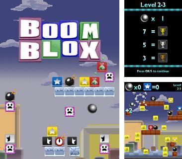 ncis based   tv series java game  mobile ncis based   tv series