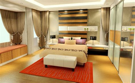 simple home interior design malaysia  wall decal