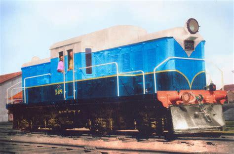 sri lanka railways  wikipedia