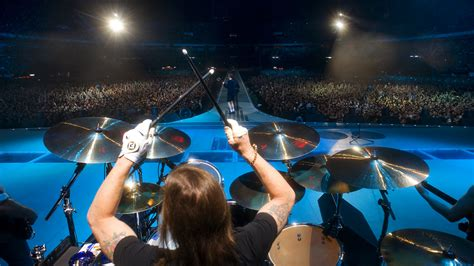 AC/DC: Live at River Plate   Movie fanart   fanart.tv