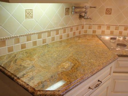 granite countertop care care of granite countertops how
