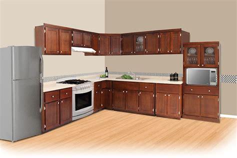 tarja doble fregadero  cocina integral maderagranito