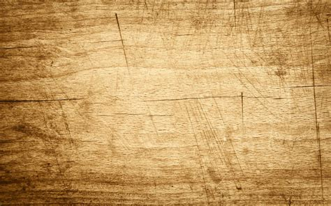 wood block coffee table 40 stunning wood backgrounds trickvilla