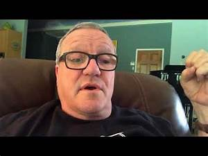 Mark Lowry - 'What's Not To Love' ... Song By Song - YouTube