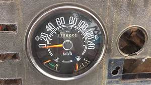 Jeep Cj Speedometer Wiring And Bulb Placement