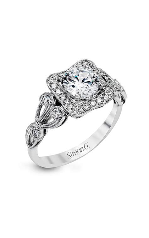 Simon G Passion Tr549. Inspiration Wedding Rings. Fire Opal Engagement Rings. 1.04 Carat Engagement Rings. Piece Wedding Engagement Rings. Linked Wedding Rings. Usc Rings. Future Wedding Rings. Geologist Wedding Rings