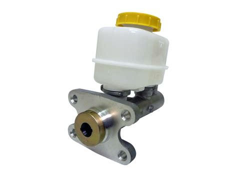 brake master cylinder for nissan patrol gu y61 non abs 2001 2012