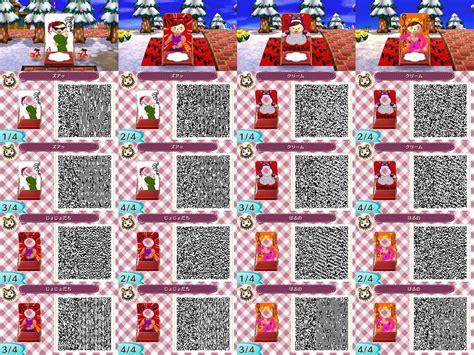 Animal Crossing Wallpaper Codes - animal crossing wallpaper codes wallpapersafari