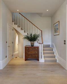 grey striped stairs carpet carpet staircase carpet