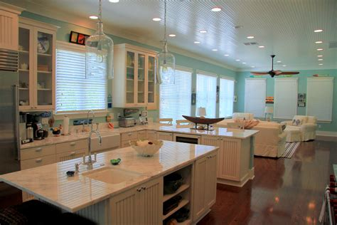 kitchen island centerpieces custom kitchen design or renovation on mississippi gulf