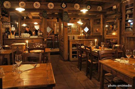 savoyard cuisine restaurant l 39 arbé la clusaz spécialités savoyardes