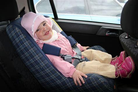 siege de bebe auto siege auto 10 conseils pour choisir un siège auto bébé