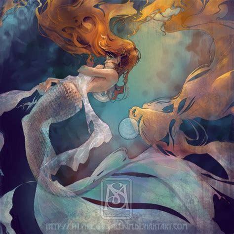 amazing concept fantasy artworks designzzz
