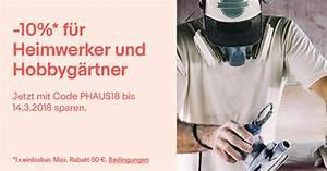Ebay Gutschein Garten : 10 gutschein f r heimwerker hobbyg rtner bei ebay ~ Orissabook.com Haus und Dekorationen