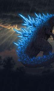 Godzilla Universe on KAIJUDEN - DeviantArt