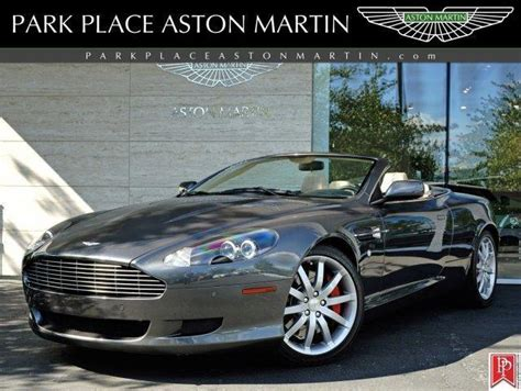 aston martin phantom price  sale